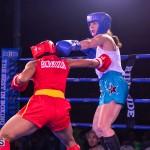 Epic Entertainment Fight Night Bermuda, June 29 2019-7710