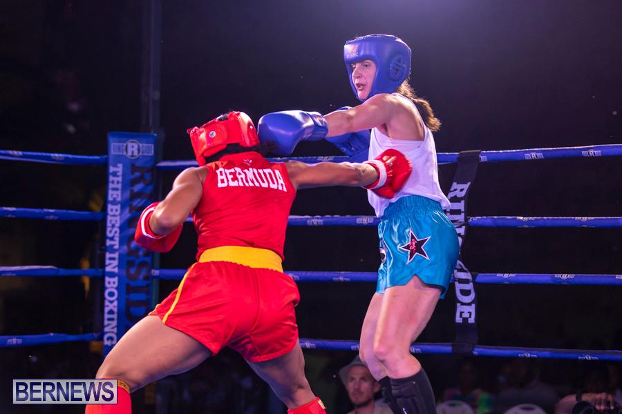 Epic-Entertainment-Fight-Night-Bermuda-June-29-2019-7710