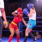 Epic Entertainment Fight Night Bermuda, June 29 2019-7716