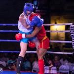 Epic Entertainment Fight Night Bermuda, June 29 2019-7729