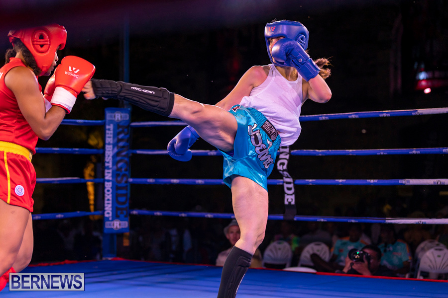 Epic-Entertainment-Fight-Night-Bermuda-June-29-2019-7742