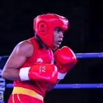 Epic Entertainment Fight Night Bermuda, June 29 2019-7752