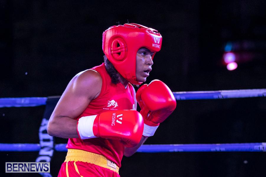 Epic-Entertainment-Fight-Night-Bermuda-June-29-2019-7752