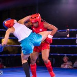 Epic Entertainment Fight Night Bermuda, June 29 2019-7761
