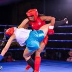 Epic Entertainment Fight Night Bermuda, June 29 2019-7762