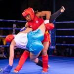 Epic Entertainment Fight Night Bermuda, June 29 2019-7763