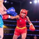 Epic Entertainment Fight Night Bermuda, June 29 2019-7775