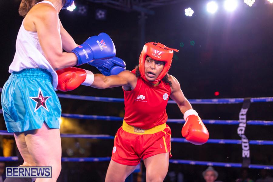 Epic-Entertainment-Fight-Night-Bermuda-June-29-2019-7775
