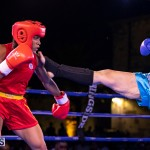 Epic Entertainment Fight Night Bermuda, June 29 2019-7784
