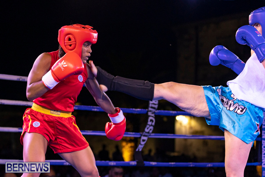 Epic-Entertainment-Fight-Night-Bermuda-June-29-2019-7784