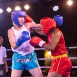 Epic Entertainment Fight Night Bermuda, June 29 2019-7787