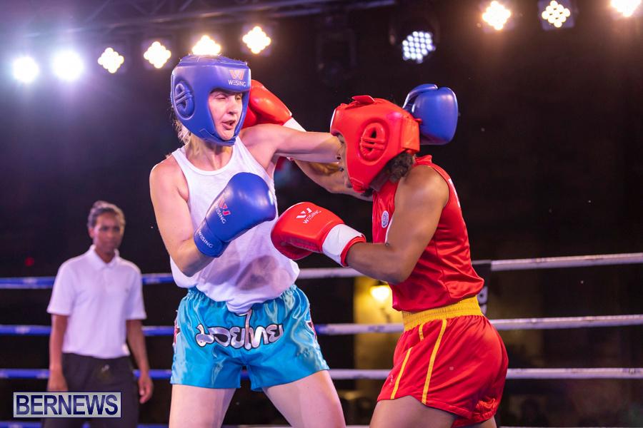 Epic-Entertainment-Fight-Night-Bermuda-June-29-2019-7787