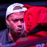 Epic Entertainment Fight Night Bermuda, June 29 2019-7814