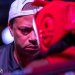 Epic Entertainment Fight Night Bermuda, June 29 2019-7815