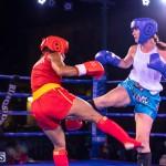 Epic Entertainment Fight Night Bermuda, June 29 2019-7818