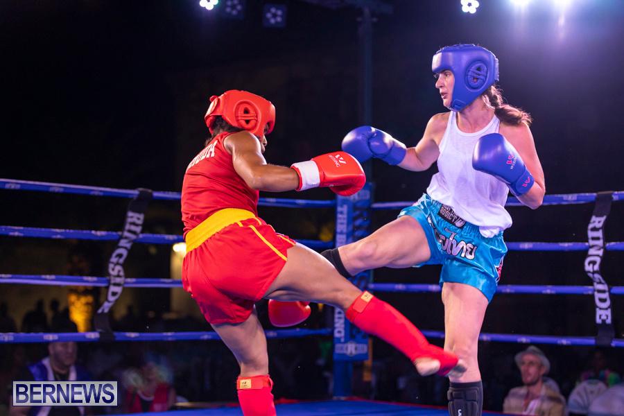 Epic-Entertainment-Fight-Night-Bermuda-June-29-2019-7818