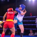 Epic Entertainment Fight Night Bermuda, June 29 2019-7820