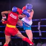 Epic Entertainment Fight Night Bermuda, June 29 2019-7824
