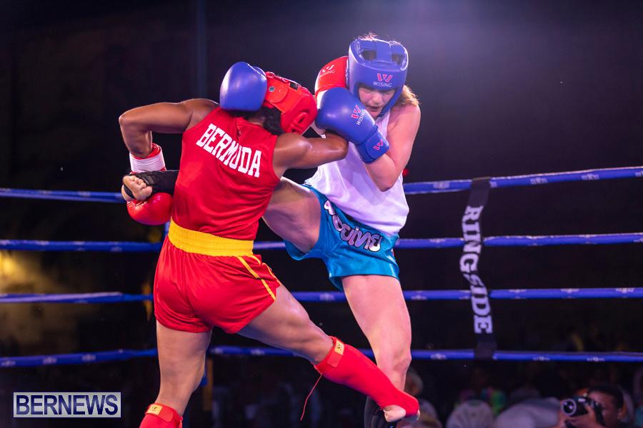 Epic-Entertainment-Fight-Night-Bermuda-June-29-2019-7824