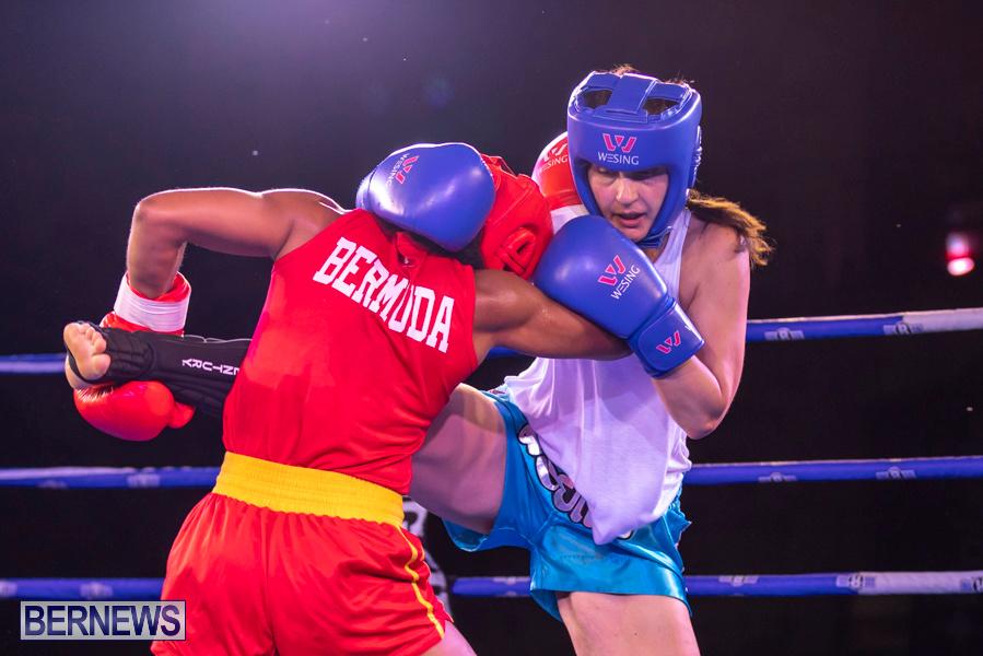 Epic-Entertainment-Fight-Night-Bermuda-June-29-2019-7827
