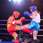 Epic Entertainment Fight Night Bermuda, June 29 2019-7835