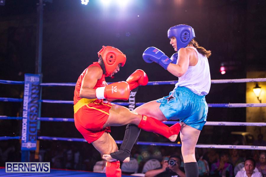 Epic-Entertainment-Fight-Night-Bermuda-June-29-2019-7835
