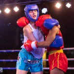 Epic Entertainment Fight Night Bermuda, June 29 2019-7841