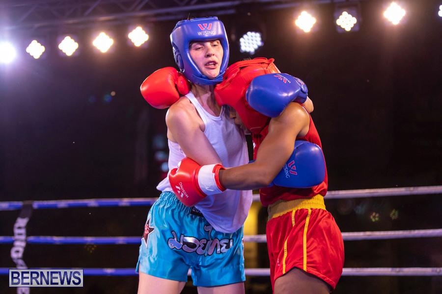 Epic-Entertainment-Fight-Night-Bermuda-June-29-2019-7841