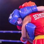Epic Entertainment Fight Night Bermuda, June 29 2019-7844