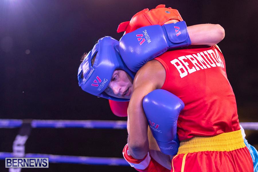 Epic-Entertainment-Fight-Night-Bermuda-June-29-2019-7844