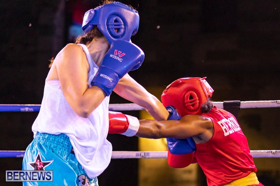 Epic-Entertainment-Fight-Night-Bermuda-June-29-2019-7850
