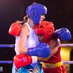 Epic Entertainment Fight Night Bermuda, June 29 2019-7851