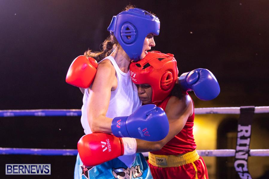 Epic-Entertainment-Fight-Night-Bermuda-June-29-2019-7851