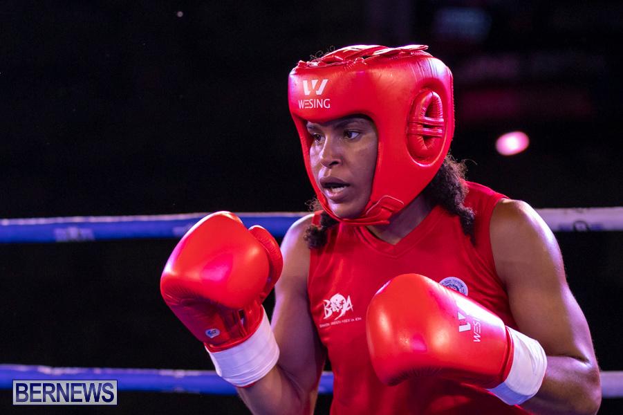 Epic-Entertainment-Fight-Night-Bermuda-June-29-2019-7878