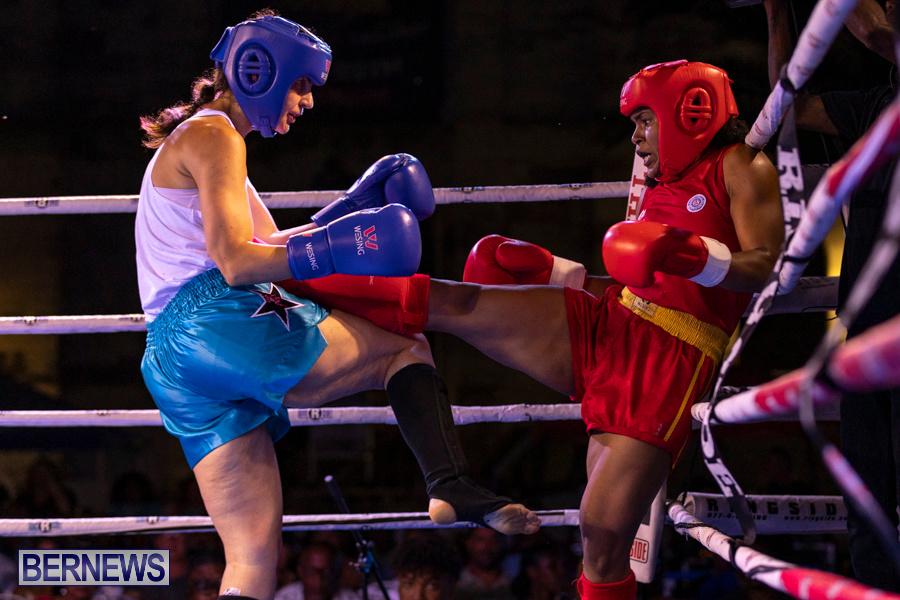 Epic-Entertainment-Fight-Night-Bermuda-June-29-2019-7882