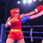 Epic Entertainment Fight Night Bermuda, June 29 2019-7887