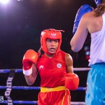 Epic Entertainment Fight Night Bermuda, June 29 2019-7889