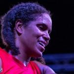 Epic Entertainment Fight Night Bermuda, June 29 2019-7921
