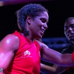 Epic Entertainment Fight Night Bermuda, June 29 2019-7922