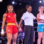 Epic Entertainment Fight Night Bermuda, June 29 2019-7928