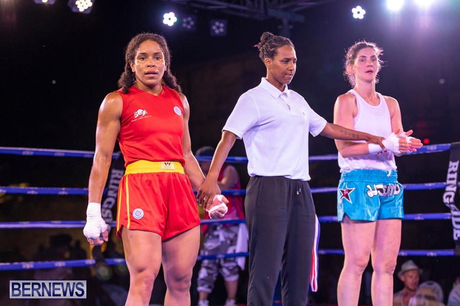 Epic-Entertainment-Fight-Night-Bermuda-June-29-2019-7928