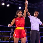 Epic Entertainment Fight Night Bermuda, June 29 2019-7931