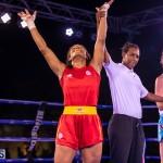 Epic Entertainment Fight Night Bermuda, June 29 2019-7935
