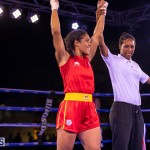 Epic Entertainment Fight Night Bermuda, June 29 2019-7938