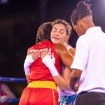 Epic Entertainment Fight Night Bermuda, June 29 2019-7945