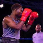 Epic Entertainment Fight Night Bermuda, June 29 2019-7959