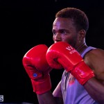 Epic Entertainment Fight Night Bermuda, June 29 2019-7971