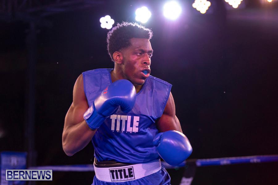 Epic-Entertainment-Fight-Night-Bermuda-June-29-2019-7974