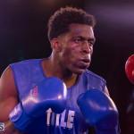 Epic Entertainment Fight Night Bermuda, June 29 2019-7975