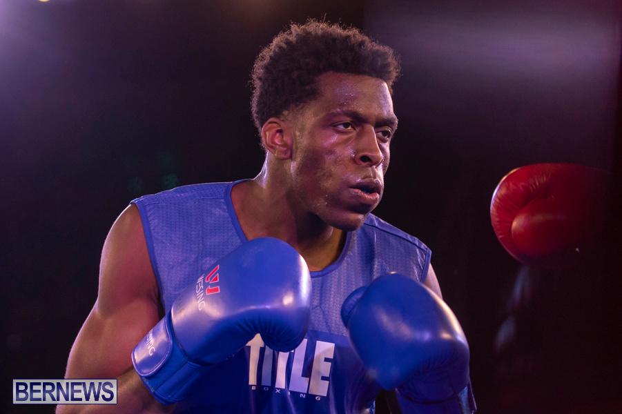 Epic-Entertainment-Fight-Night-Bermuda-June-29-2019-7975